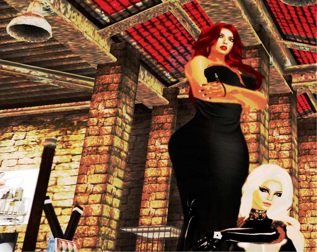 interview with mistress shanna